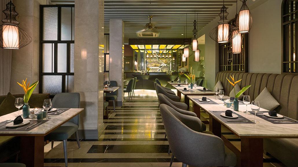 Essence-Restaurant