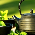 Vietnamese-tea-culture