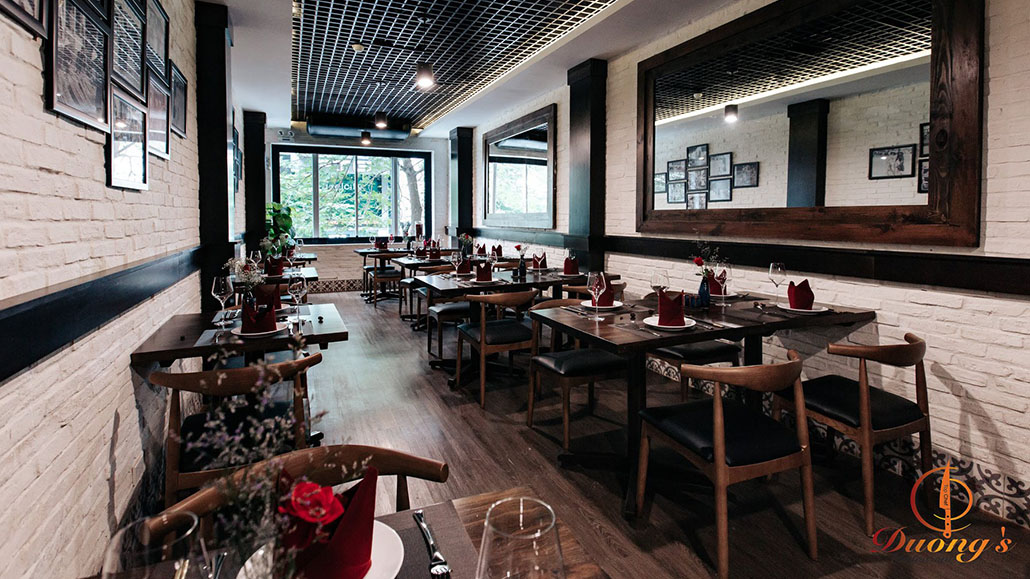 duong-restaurant-vietnam
