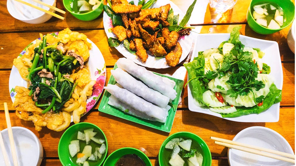 hanoi-cuisine