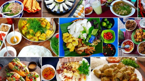 best-food-in-hanoi-old-quarter
