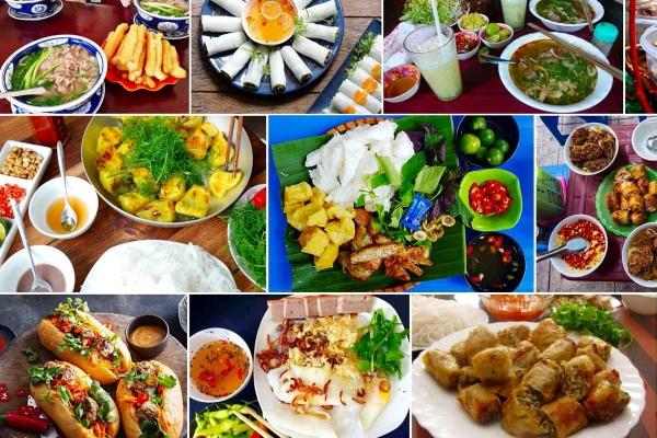best-food-in-hanoi-old-quarter