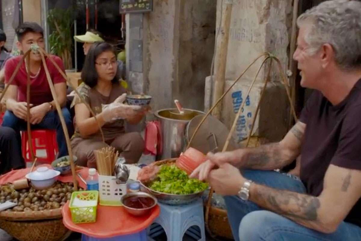 bun-oc-restaurant-best-food-in-hanoi-old-quarter