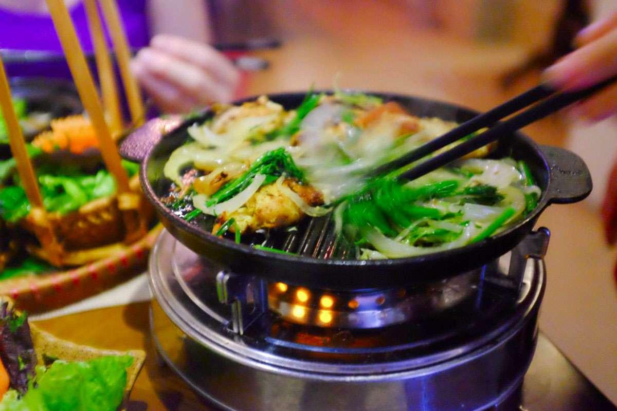 cha-ca-la-vong-in-duong-restaurant-best-food-in-hanoi-old-quarter