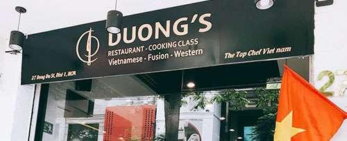 duong-restaurant-27_dong-du
