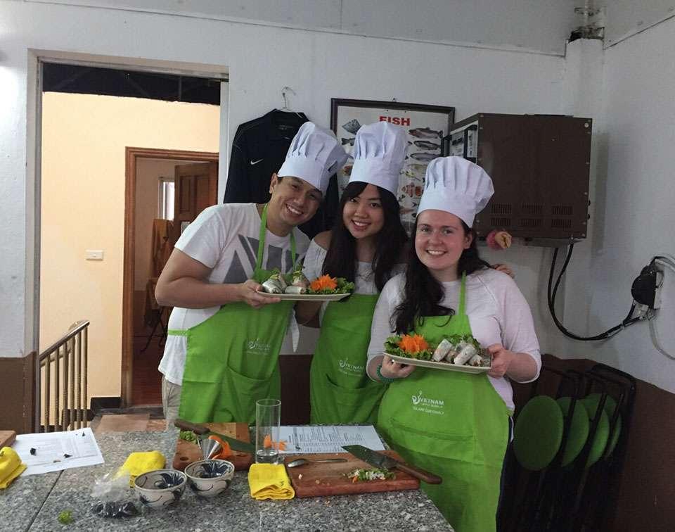hanoi-cooking-class-duong-restaurant-1