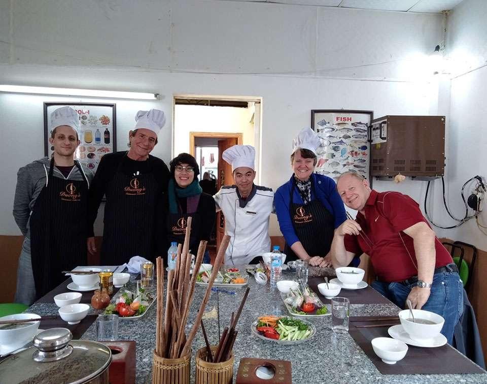 hanoi-cooking-class-duong-restaurant-10