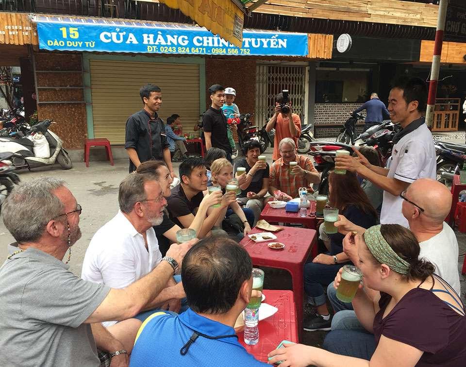 hanoi-cooking-class-duong-restaurant-11