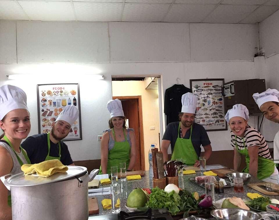 hanoi-cooking-class-duong-restaurant-12