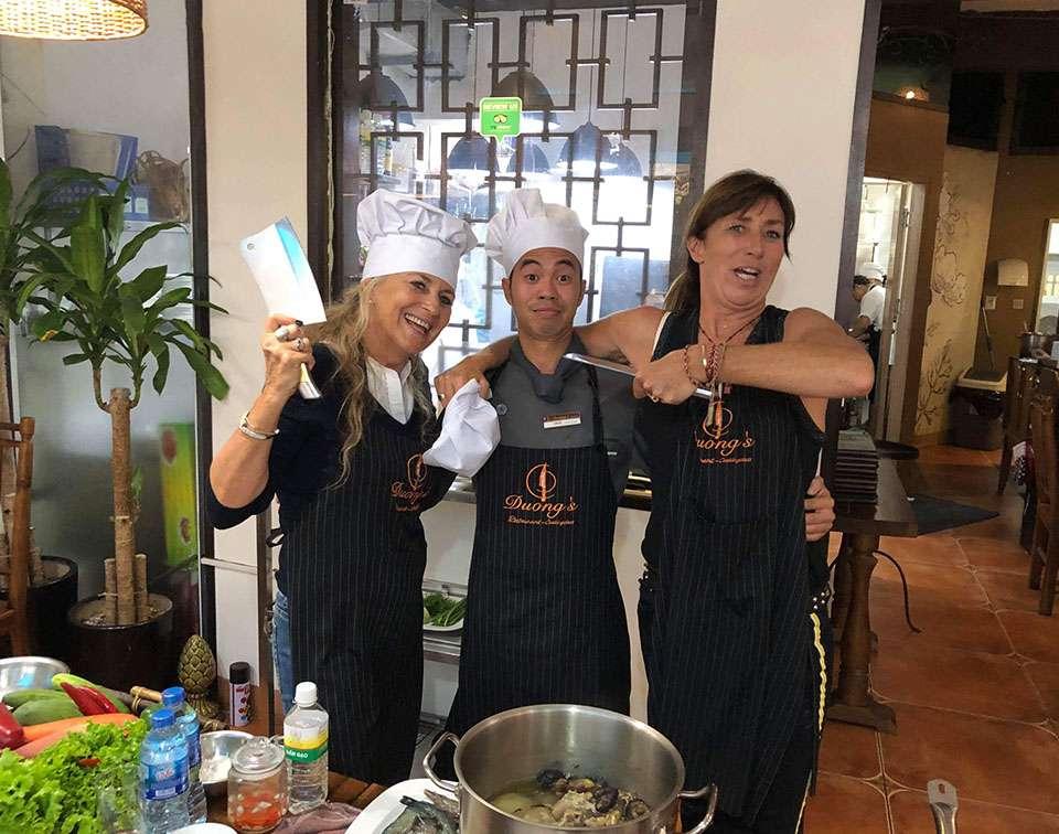 hanoi-cooking-class-duong-restaurant-13
