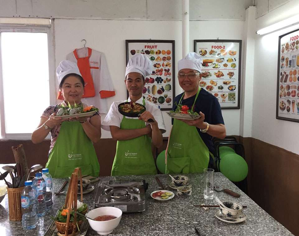 hanoi-cooking-class-duong-restaurant-14
