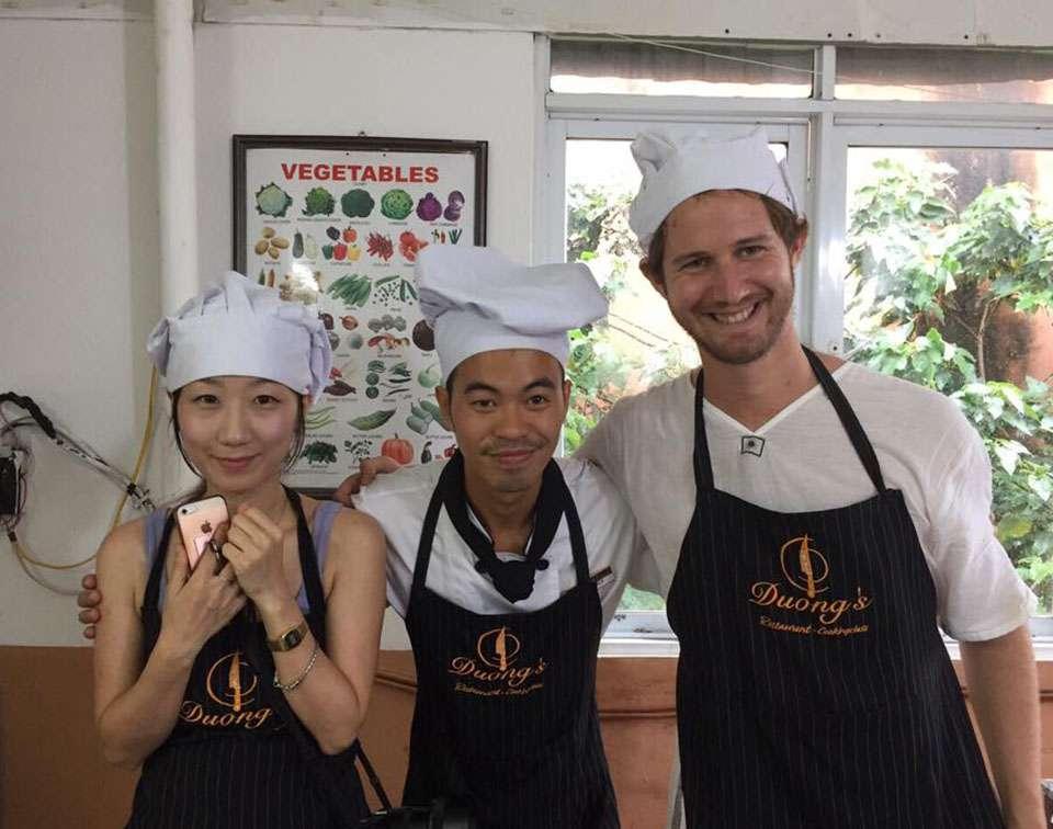 hanoi-cooking-class-duong-restaurant-15