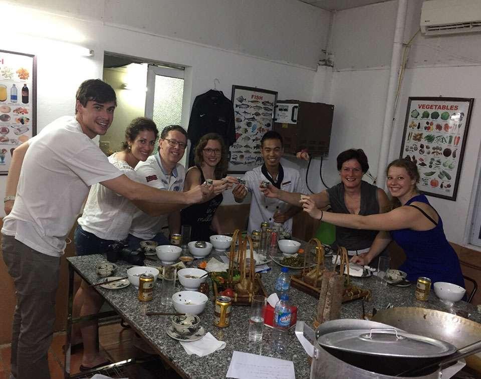 hanoi-cooking-class-duong-restaurant-16