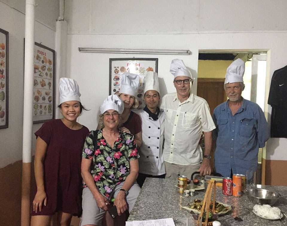 hanoi-cooking-class-duong-restaurant-19