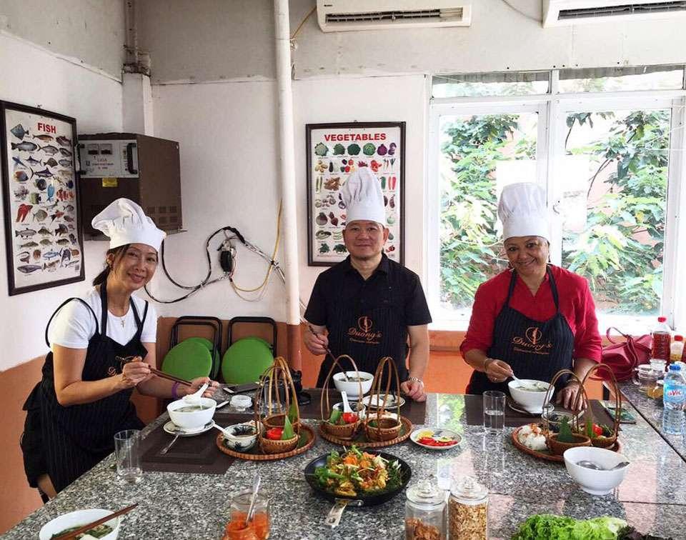 hanoi-cooking-class-duong-restaurant-2