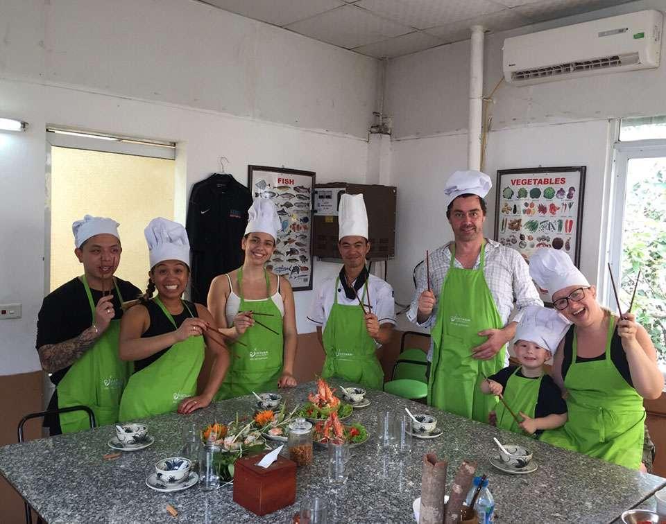 hanoi-cooking-class-duong-restaurant-20