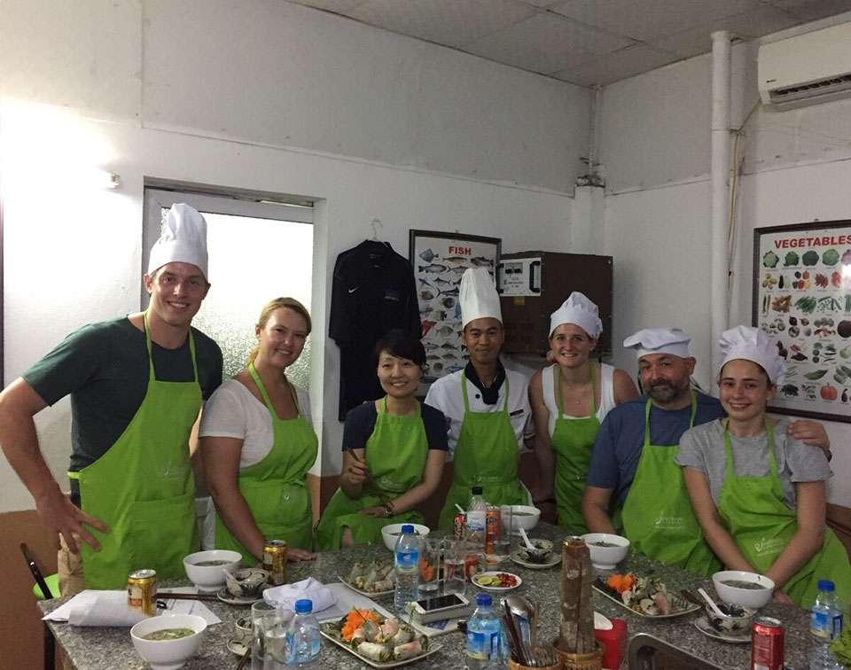 hanoi-cooking-class-duong-restaurant-4