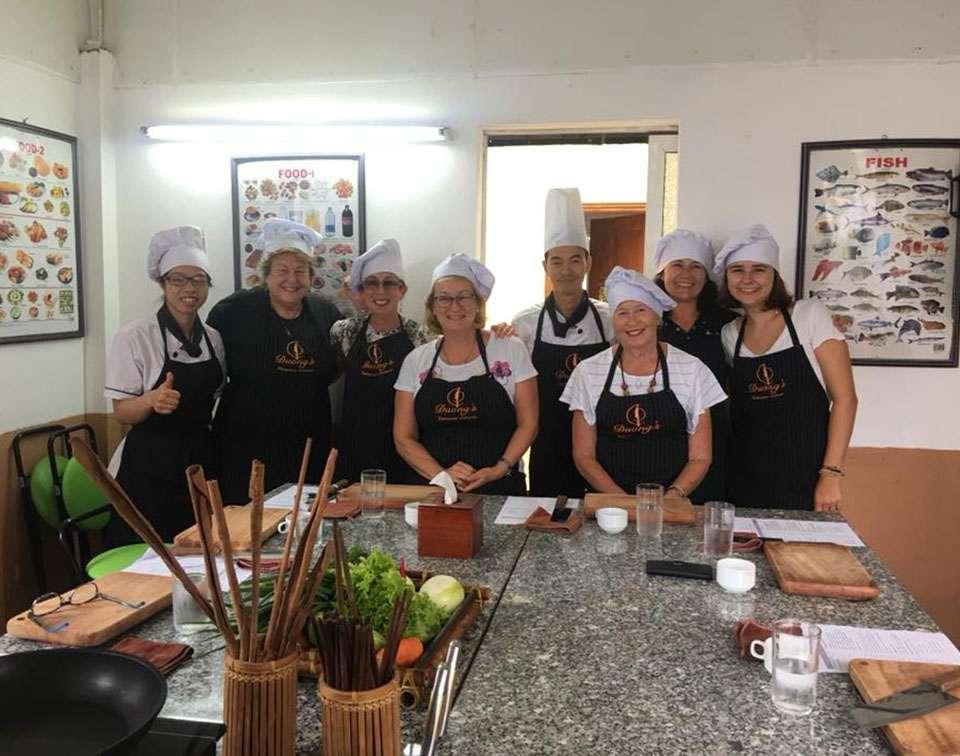 hanoi-cooking-class-duong-restaurant-5