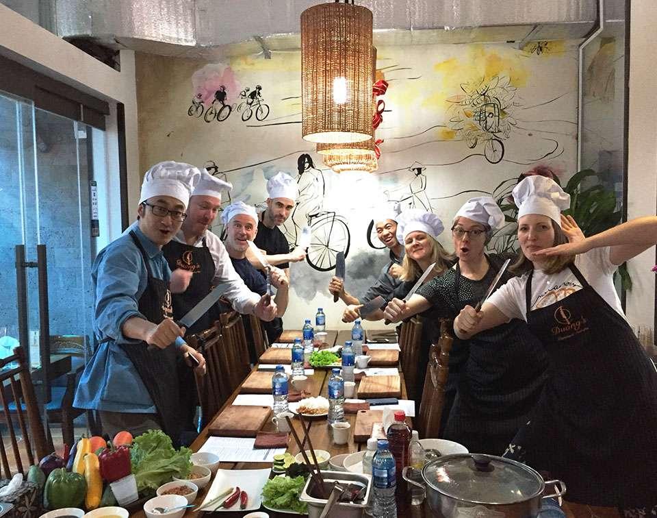 hanoi-cooking-class-duong-restaurant-9