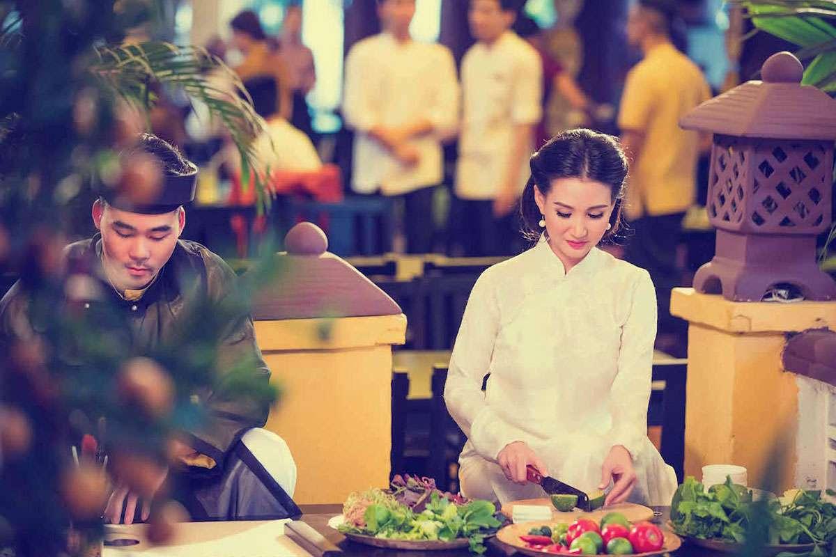 hanoi-cuisine-best-food-in-hanoi-old-quarter