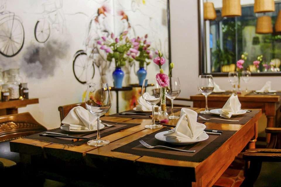 home-duong-restaurant-1