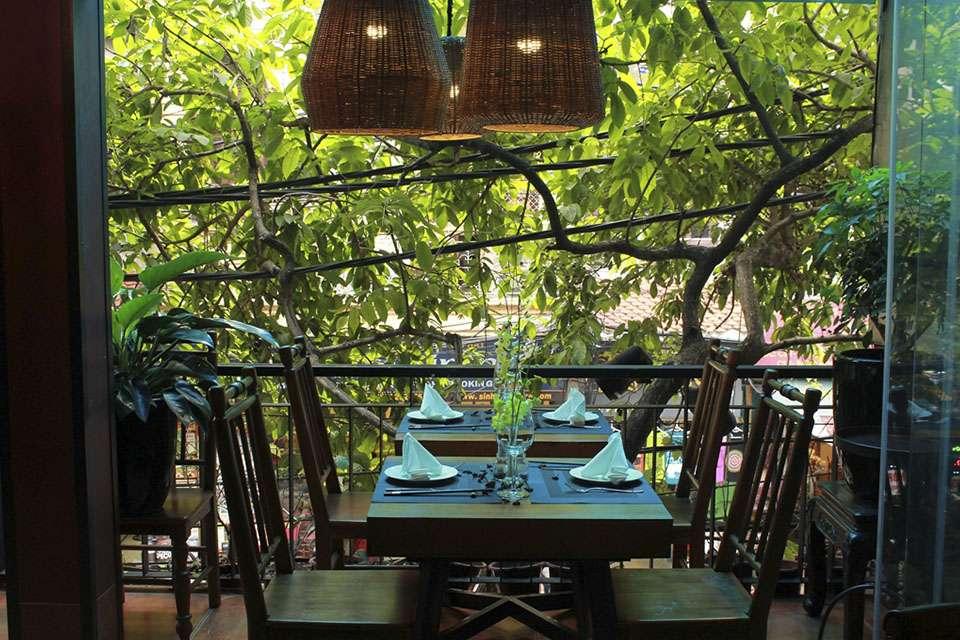 home-duong-restaurant-2