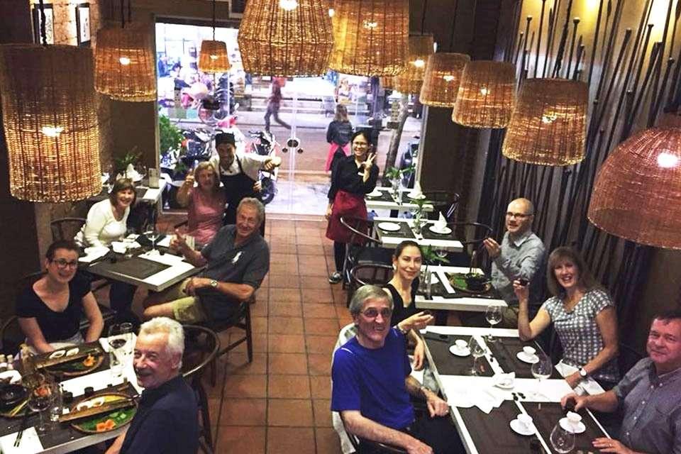 home-duong-restaurant-4