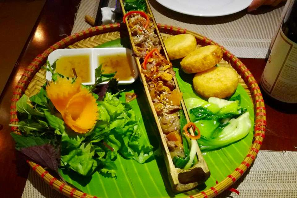 home-duong-restaurant-5