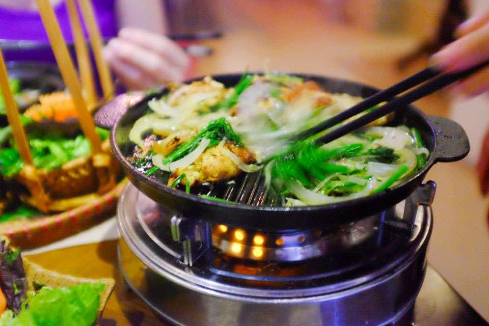 home-duong-restaurant-7