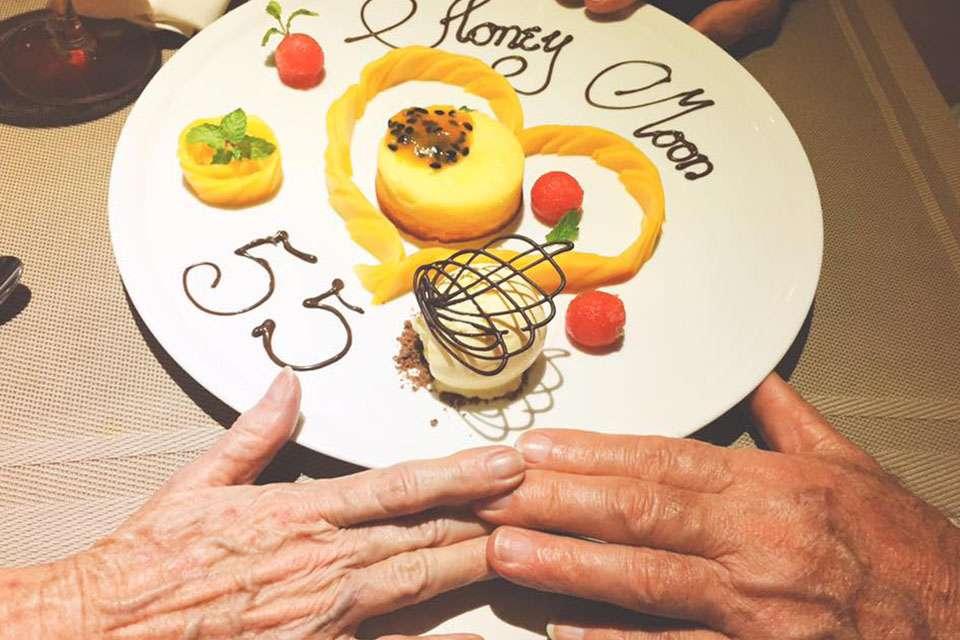 home-duong-restaurant-8