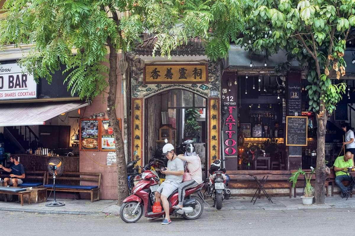 Cho-Gao-street-10
