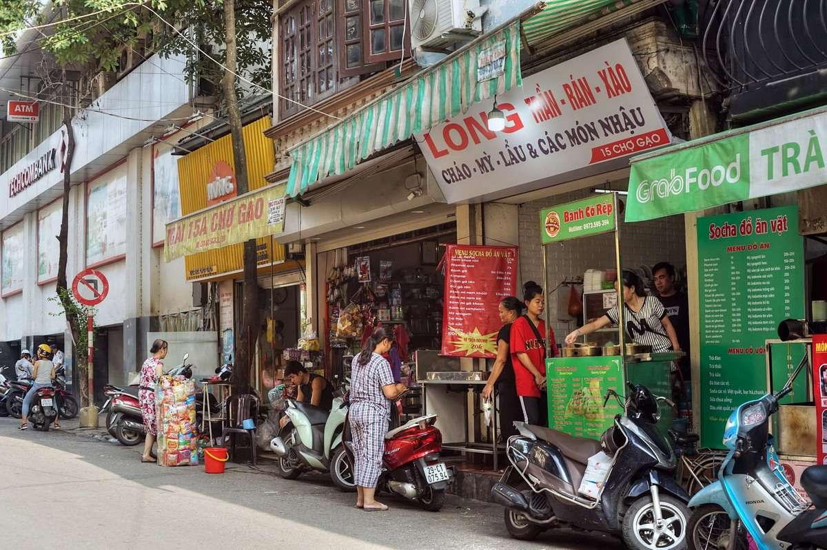 Cho-Gao-street-7