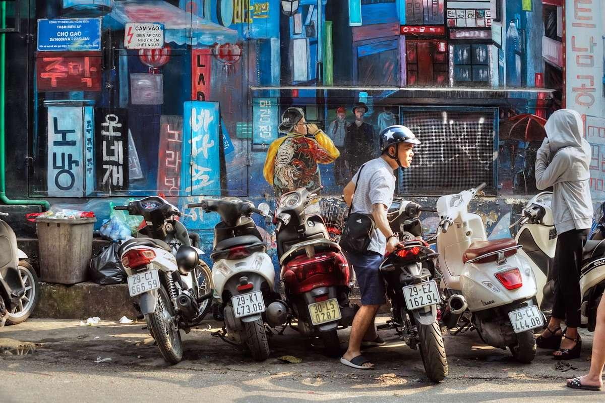 Cho-Gao-street-8