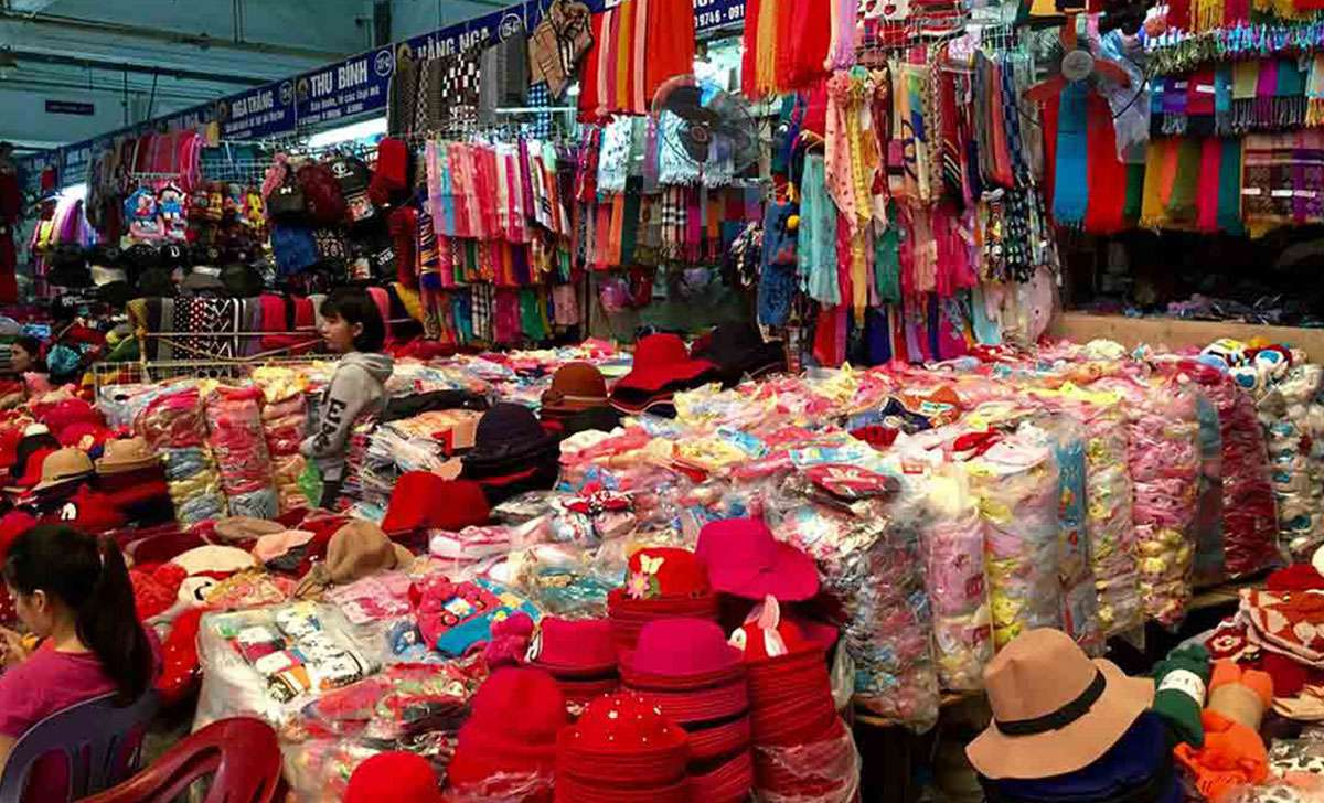 goods-dong-xuan-market