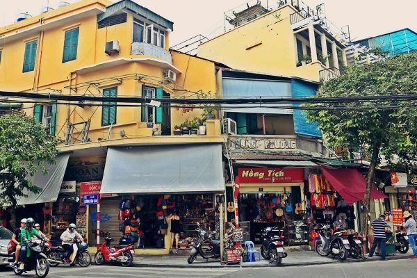 luong-van-can-street